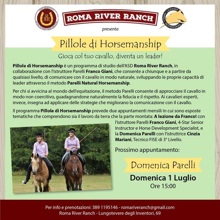 1-lezione-equitazione-parelli-natural-horsemanship