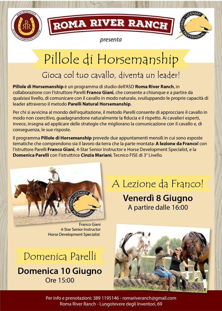 2-pillole-di-horsemanship-roma-river-ranch