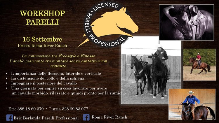 2-workshop-parelli-16-settembre-roma-river-ranch