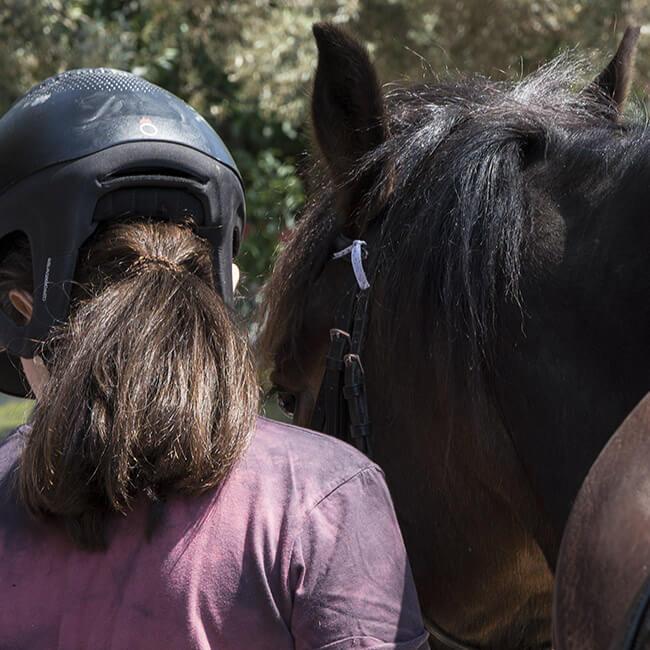 3-roma-river-ranch-scuola-di-equitazione-roma