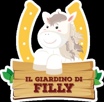 il-giardino-di-filly-4